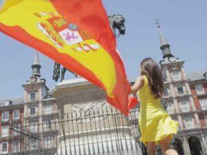Иммиграция вИспанию: как переехать наПМЖ изРоссии