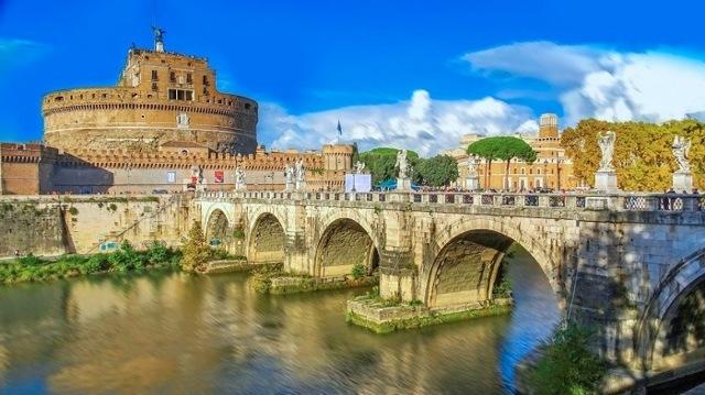 Иммиграция в Италию: как переехать жить и открыть свой бизнес