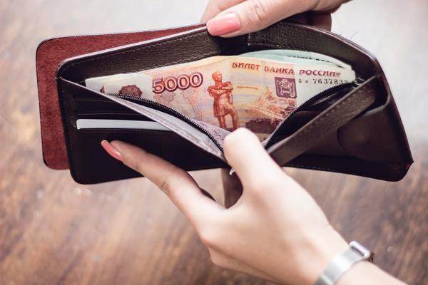 Минимальная и средняя зарплата в Узбекистане в 2020 году