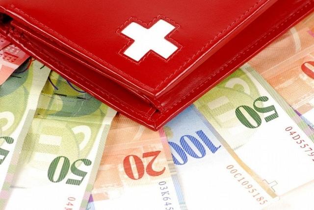 Особенности зарабонтной платы в Швейцарии в 2020 году: минимальный и средний оклад
