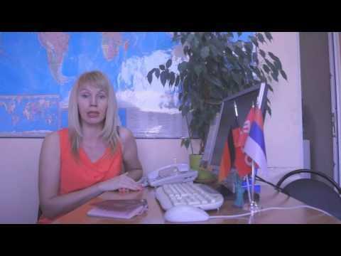 Требования к фото на визу в Финляндию в 2020 году
