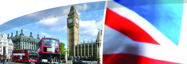 Студенческая виза в Великобританию в 2020 году: tier 4, документы, порядок получения