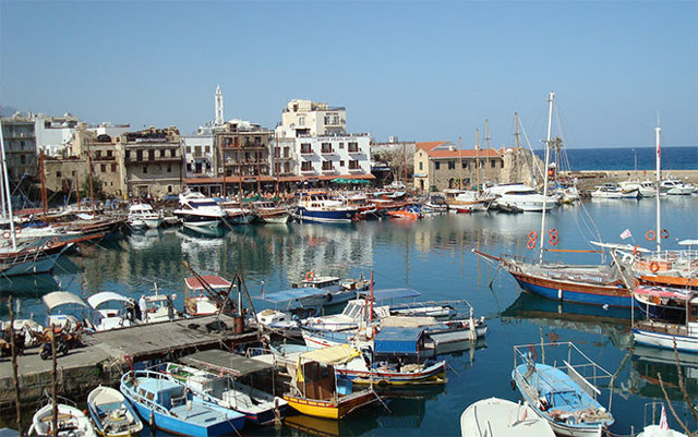 Уровень жизни и цены на Северном Кипре в 2020 году: недвижимость, расходы, налоги