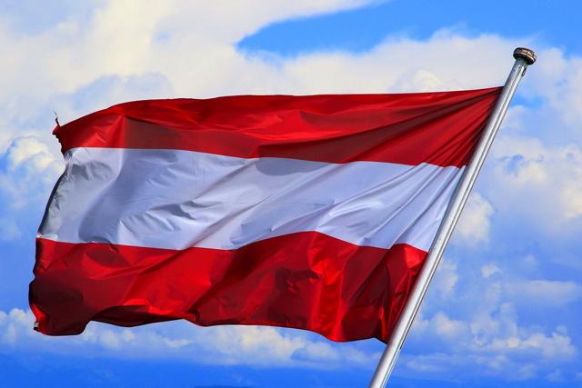 Работа и доступные вакансии в Австрии для русских в 2020 году