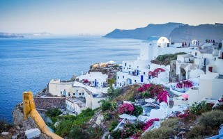 Рабочая виза в Грецию для россиян в 2020 году: необходимые документы, правила получения