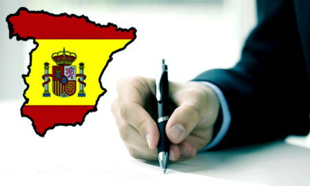 Юридические права и новые законы в Испании в 2020 году. Законодательная власть страны, Законы Испании для туристов