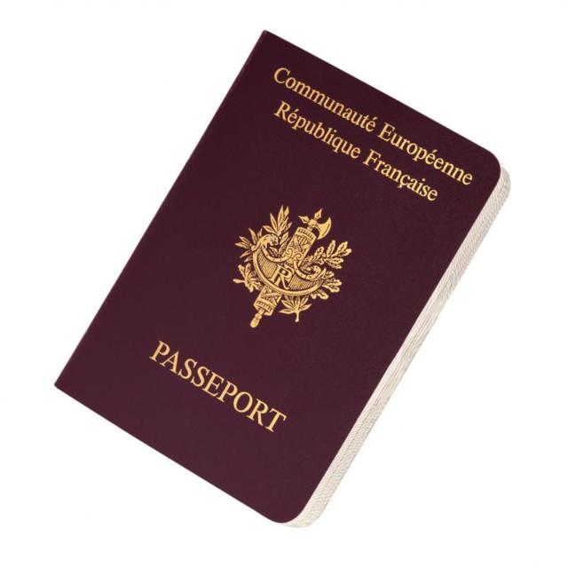 Эмиграция воФранцию изРоссии: как получить вид нажительство иПМЖ
