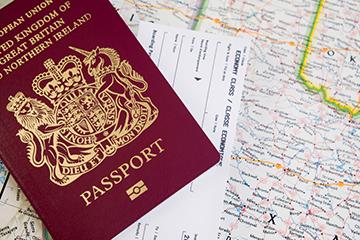 Двойное гражданство в России разрешено ли: можно ли иметь в РФ?