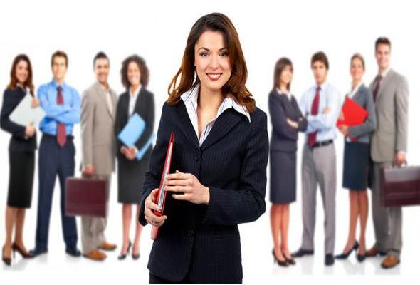 Работа и зарплата в Азербайджане в 2020 году: вакансии, средний заработок