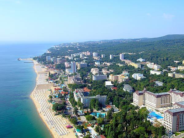 ПМЖ в Болгарии для русских: эмиграция из России и других стран СНГ в 2020 году