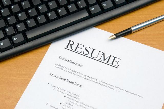 Работа и поиск вакансий в Индии для русских и украинцев в 2020 году без знания языка