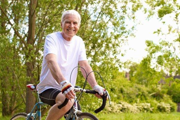 Средняя пенсия в Австрии в 2020 году: размер и возраст выхода на заслуженный отдых