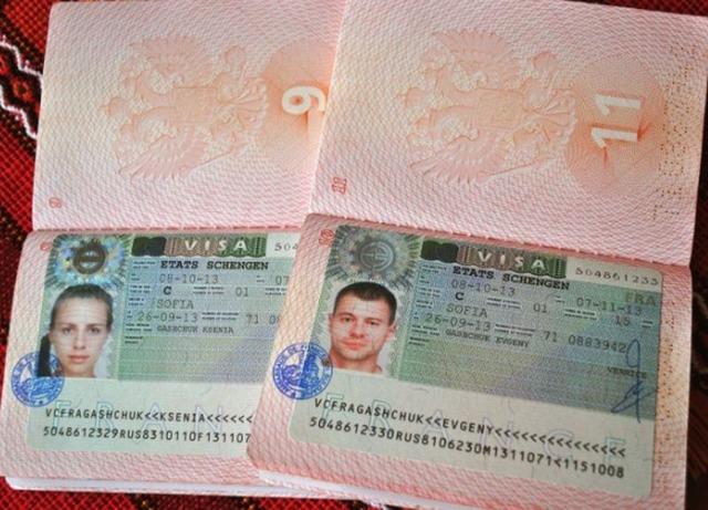Вид нажительство воФранции: как получить гражданину России в2020 году