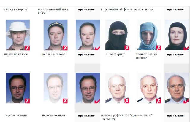 Виза на Крит в 2020 году: нужна ли для россиян и какая, порядок оформления, список документов