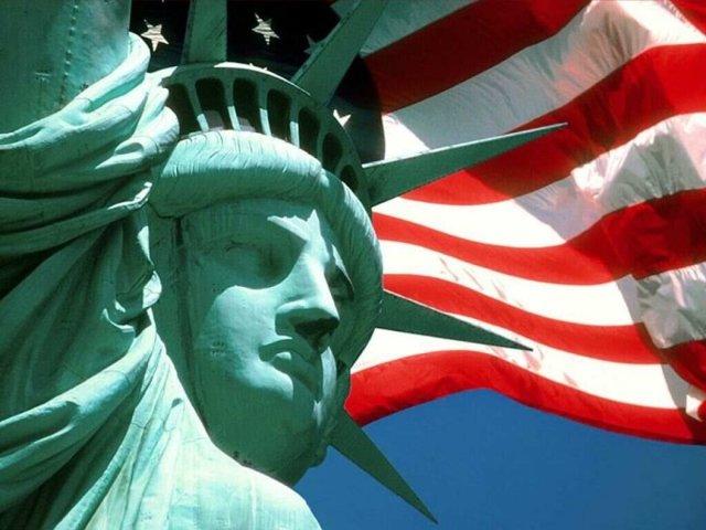 Политическое убежище в США: получение статуса беженца