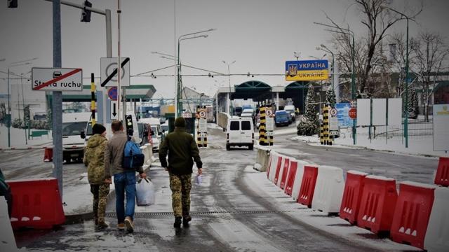 Что такое ВНЖ и как его получить России в 2020 году