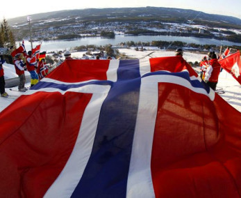 Медицинская страховка в Норвегию: стоимость оформления ее для визы в 2020 году