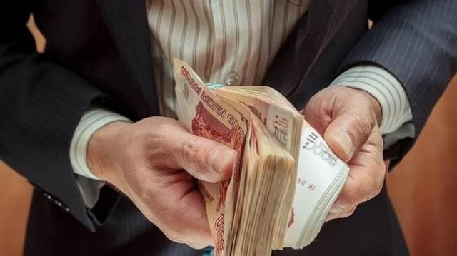 Средняя зарплата в Екатеринбурге в 2020 году: как менялся доход за последние 5 лет