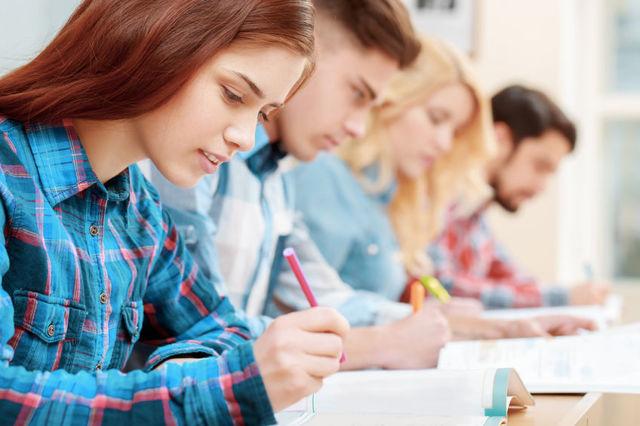 Образование в Чехии в 2020 году.Требования для поступления, популярные вузы
