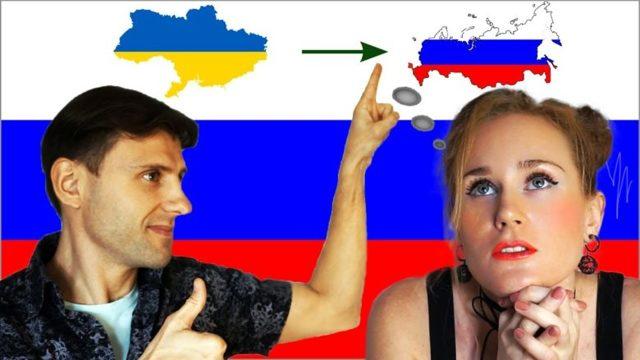Куда переехать жить в России в 2020 году
