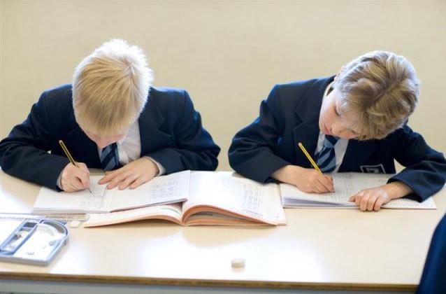 Система образования в Австрии: обучение для русских в 2020 году