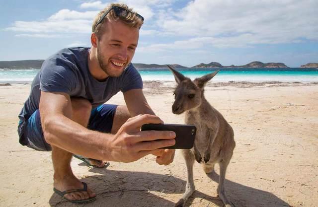 Как получить ВНЖ в Австралии в 2020 году: какие документы потребуются