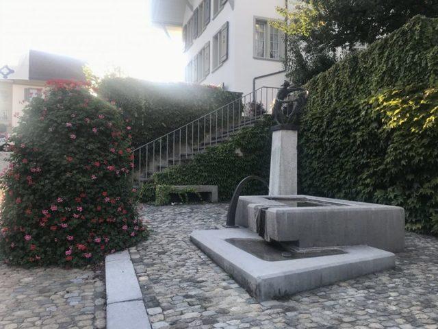 Жизнь в Швейцарии: эмиграция на ПМЖ в Швейцарию из России