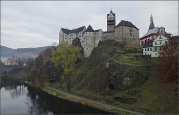 Как записаться на визу в Чехию в 2020 году: инструкция, документы, стоимость