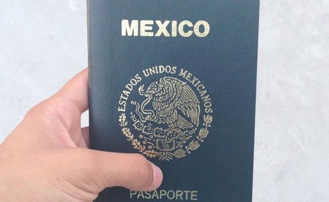 Эмиграция в Мексику в 2020 году: особенности жизни и как иммигрировать из России