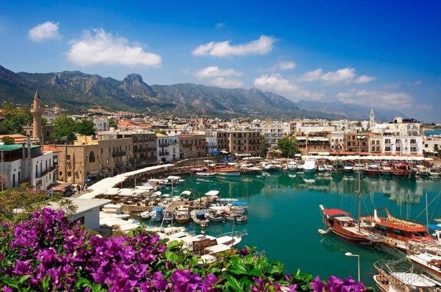Анкета для визы на Кипр в 2020 году: заполнение, инструкции, правила, советы