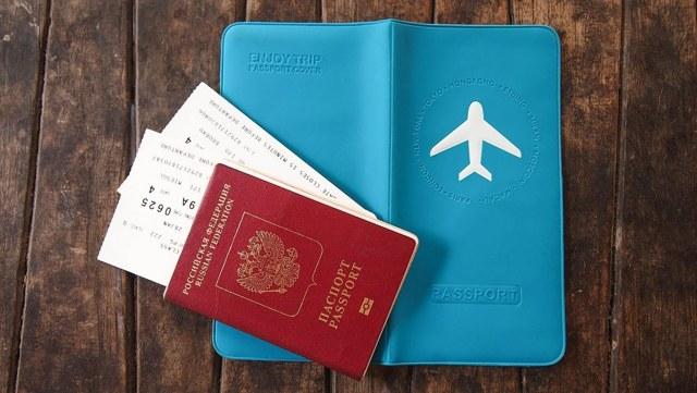 Как проверить и отследить готовность визы в Грецию в 2020 году: способы проверки, контакты визового центра