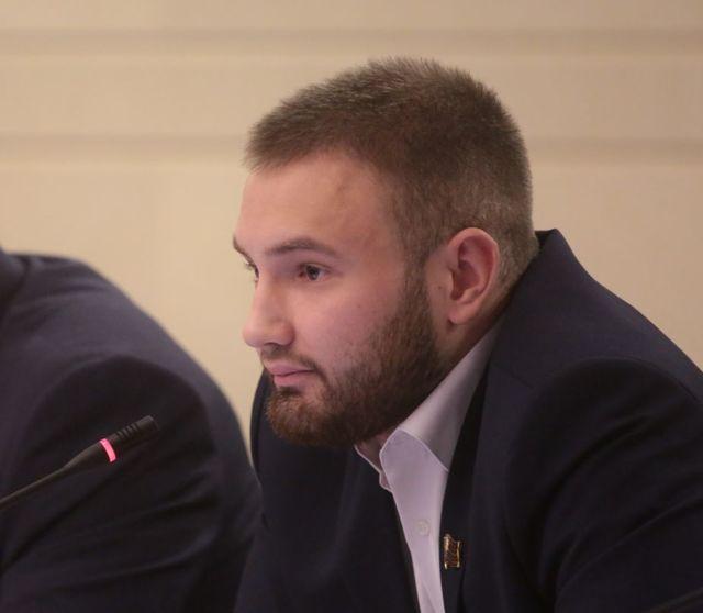 Законодательство в сфере миграции Российской Федерации в 2020 году