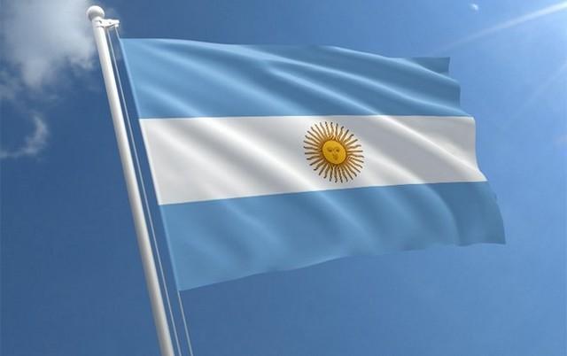 Работа в Аргентине в 2020 году: вакансии в аргентинских компаниях, правила устройства, критерии отбора