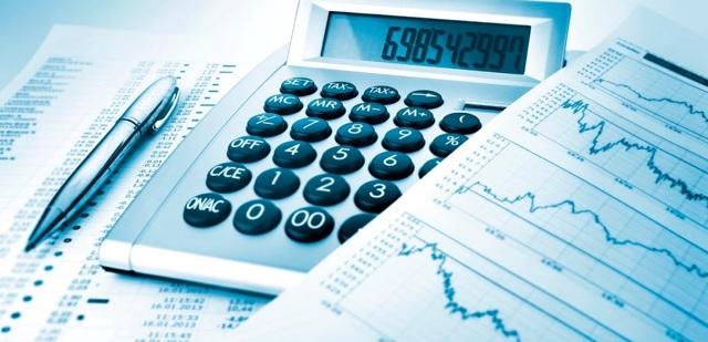 Зарплаты по професиям и стоимость жизни в Болгарии в 2020 году