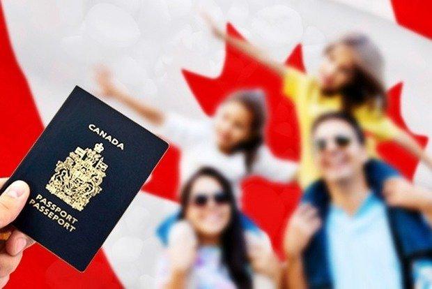 Жизнь в Канаде: стоимость продуктов, размеры зарплат и пенсий в 2020 году
