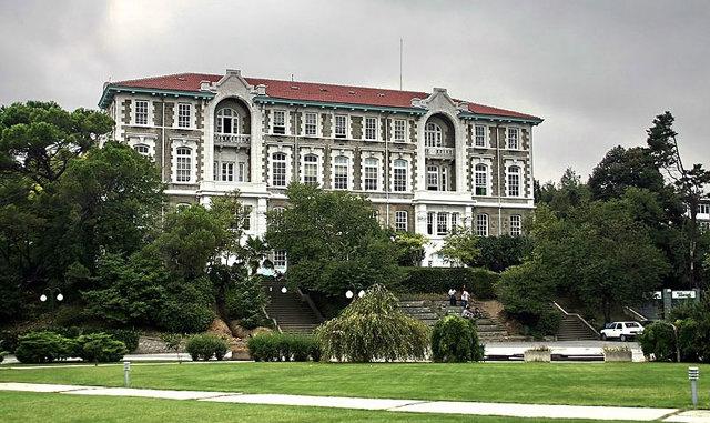 Система образования в Турции в 2020 году: стоимость обучения, русские школы, среднее и высшее, государственное и частное обучение