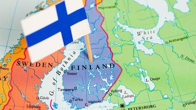 Как получить рабочую визу в Финляндию: документы,стоимость и сроки оформления в 2020 году