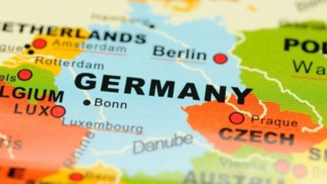 Как отследить визу в Германию в онлайн-режиме в 2020 году