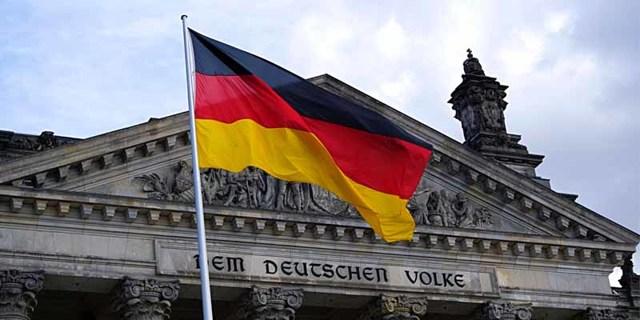 Работа в Германии в 2020 году: поиск, вакансии, трудоустройство, оформление рабочей визы и заработные платы