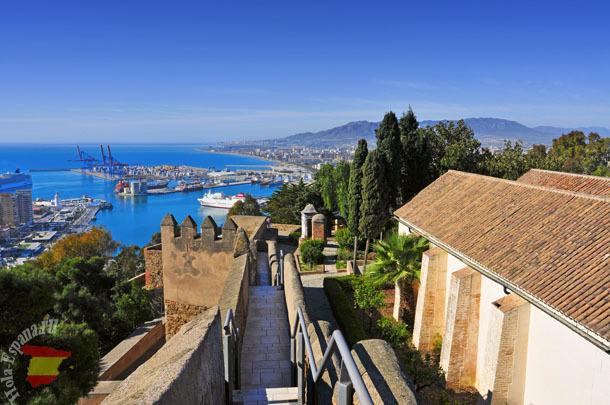 Срочная виза в Испанию. Необходимые документы, стоимость, сроки.