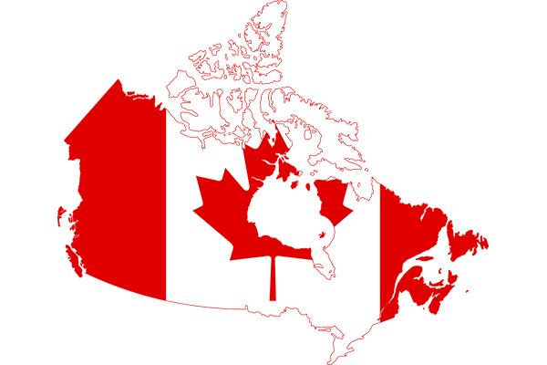 Деловая бизнес виза в Канаду для россиян: как ее можно получить в 2020 году