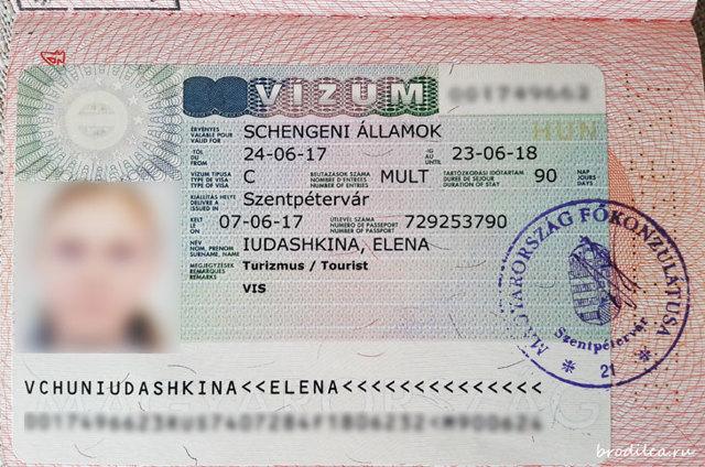 Онлайн запись в посольство Венгрии в 2020 году. Как зарегистрироваться на прием и попасть в посольство.