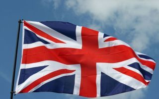 Иммиграция в Англию из России в 2020 году: как уехать на ПМЖ в Великобританию