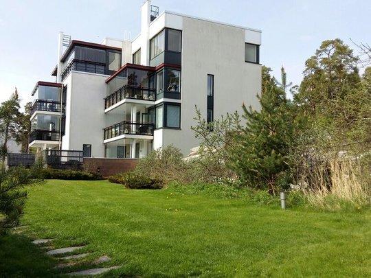 Покупка и аренда недвижимости в Финляндии: стоимость квартир и домов в 2020 году