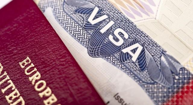 Туристическая виза: как сделать гостевую визу для россиян в 2020 году