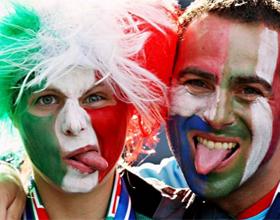 Сколько стоит жизнь в Италии в 2020 году | Плюсы и минусы для русских