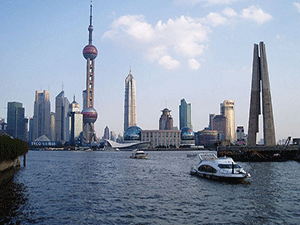 Эмиграция в Китай. Как получить вид на жительство в этой стране в 2020 году.