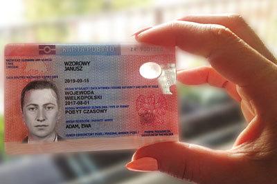 Вид на жительство в Польше: как получить ВНЖ?