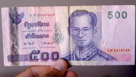 Работа в Тайланде для русских в 2020 году: как найти работу и трудоустроиться