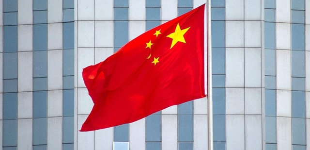 Виза на остров Хайнань в 2020 году: нужна ли, получение по прилету и в посольстве.